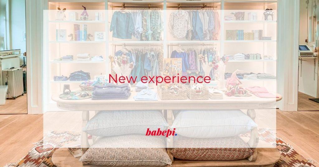 Questa immagine ha l'attributo alt vuoto; il nome del file è babepi_experience-1024x538.jpg